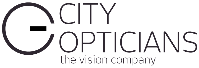 City Opticians London