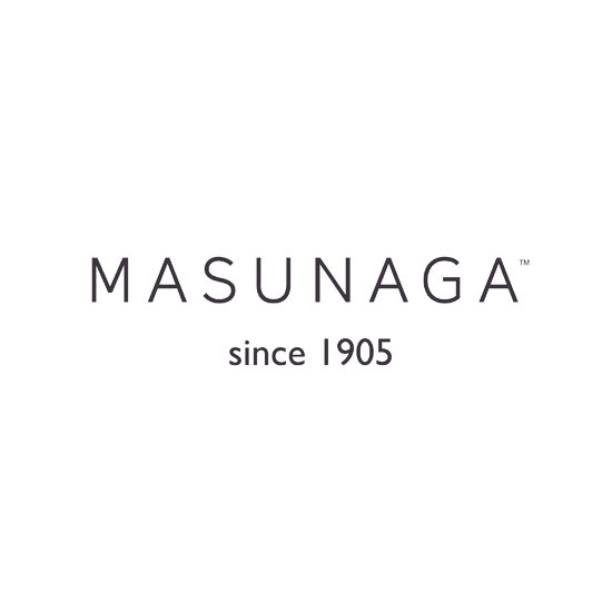 masunaga-optical