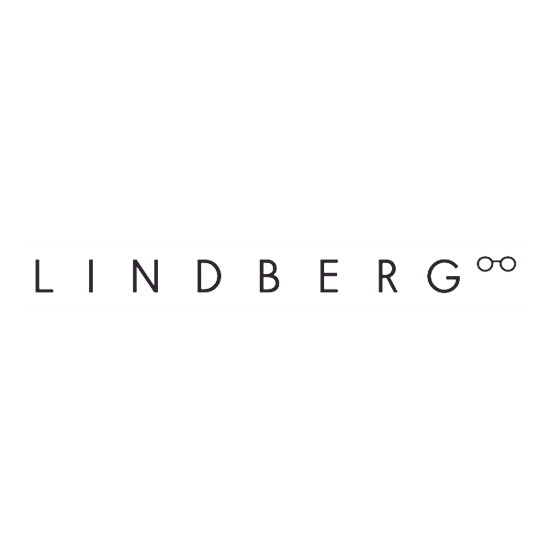 Lindberg Eyewear | City Opticians London