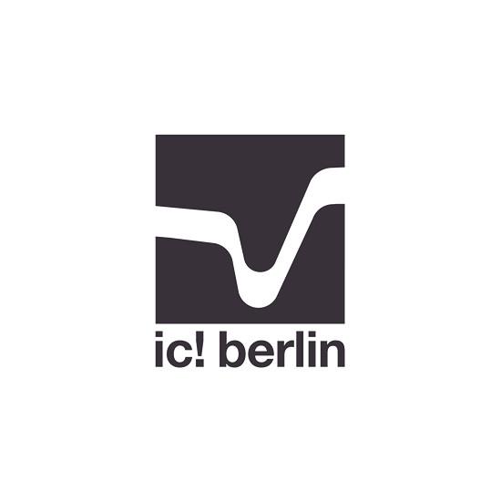 ic!-berlin