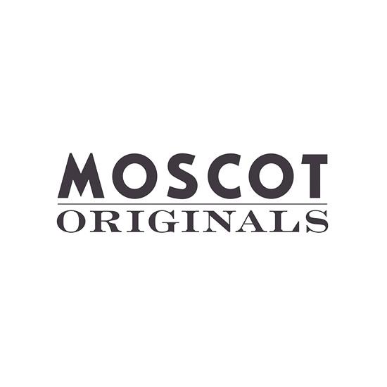 moscot-originals