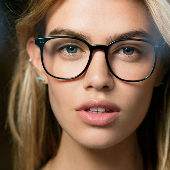 oliver-peoples-product-1