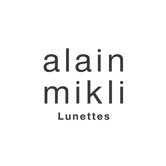 alain-mikli