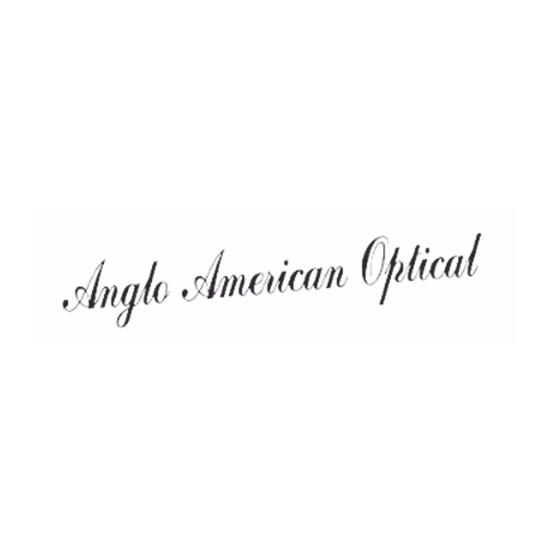 anglo-american-optical