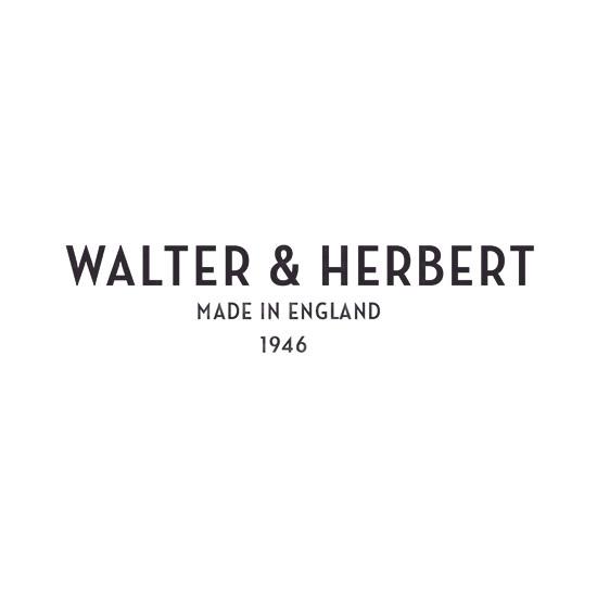 walter-and-herbert